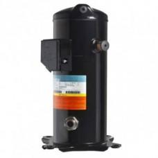 Invotech YM182E1S-100 компресор холодильний