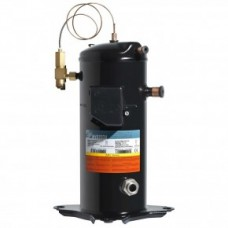 Invotech YF29E1G-Q100 компресор холодильний
