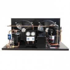 Invotech IT .. YM125E1S-100 холодильний агрегат