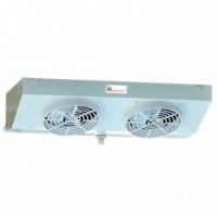 Воздухоохладитель Hispania HEJ-2D