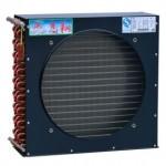 Gao Xiang FNH-10/27 конденсатор повітряного охолодження