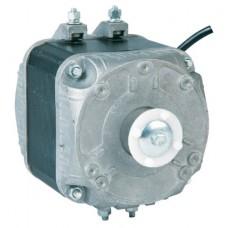 Двигун обдуву для крильчатки 200мм MAER YZF45L13P4-5-18/26 (220В, 455м3/год, IP54) в Києві і Україні.| MAER