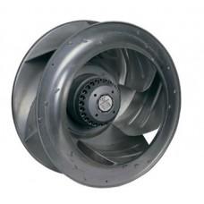 Вентилятор центробіжний MAER 133мм YDWF52L20P2-B133X60 (220В, 275м3/год, IP54) в Києві і Україні.  MAER