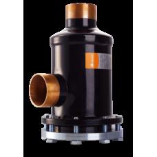 """Корпус фільтра-осушувача HONGSEN DFS- 487S (7/8"""", 234 мм., 42 Бар)"""