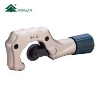 Труборіз HONGSEN HS-T42 (04~042)