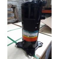 Invotech YM70E1S-100 компресор холодильний
