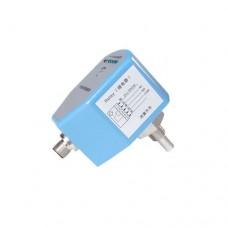 """Реле потоку електроне LEFOO FS211 (1/2"""", сталь, 0-100ºC, 100bar, AC230V, IP67)"""