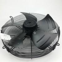 YWF 2E 200-S-92/15-G Вентилятор осьовий 200мм Weiguang  (220В, 780м3/год, IP54) в Києві і Україні.| Weiguang