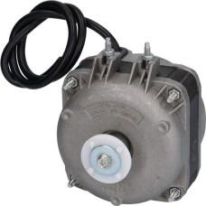 Двигун обдуву для крильчатки мм Elco VN 10-20/ 028 (220В, м3/год, IP54) в Києві і Україні.| Elco