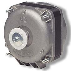 Двигун обдуву для крильчатки мм Elco VNT 25-40 / 030 (220В, м3/год, IP54) в Києві і Україні.| Elco