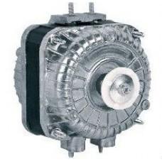 YZF-5-13-18/26 Двигун обдуву для крильчатки 200мм Weiguang (220В, 455м3/год, IP54) в Києві і Україні.| Weiguang