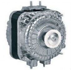 YZF-16-25-18/26 Двигун обдуву для крильчатки 254мм Weiguang(220В, 760м3/год, IP54) в Києві і Україні.| Weiguang